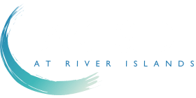 logo for Lakeside