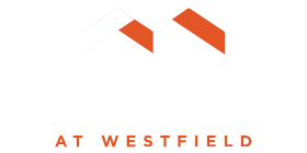 logo for Mayfair at Westfield