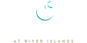 logo for Catalina at River Islands