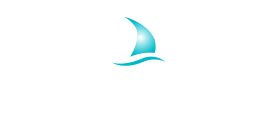 logo for Balboa at River Islands