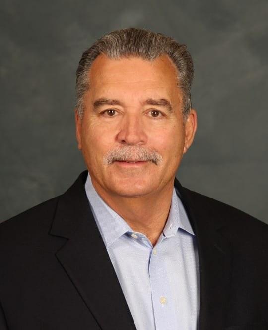 Rick Kiper