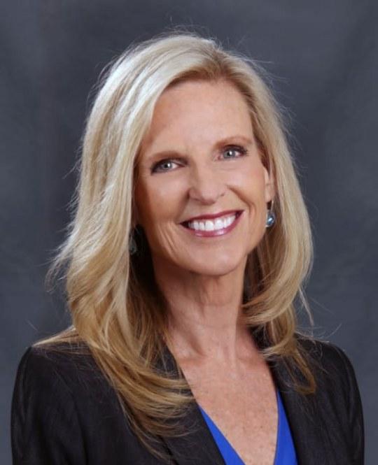 Linda Hebert
